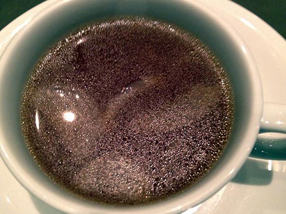 コンソメスープ byマルヨシ