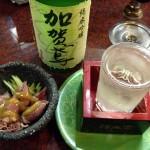ishikawa_oumi (4)