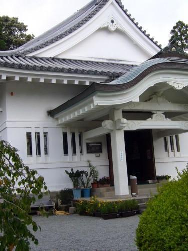 飫肥歴史資料館