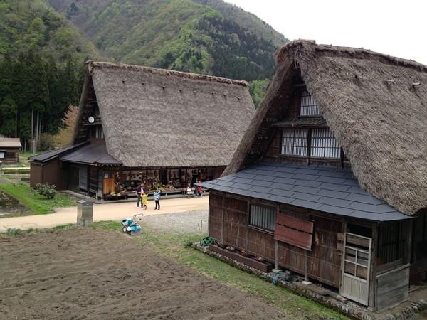 shirakawagou (11)
