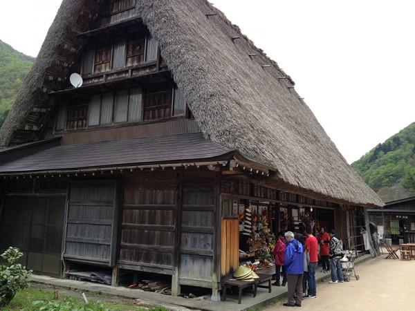 shirakawagou (13)