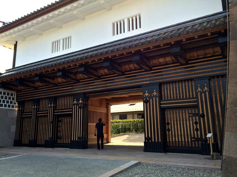 kanazawa (1)