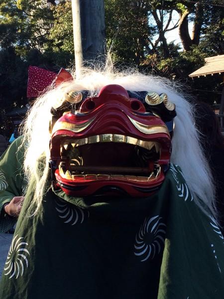 yasukuni (7)