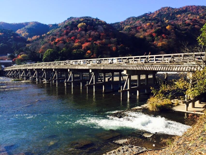 arashiyama02