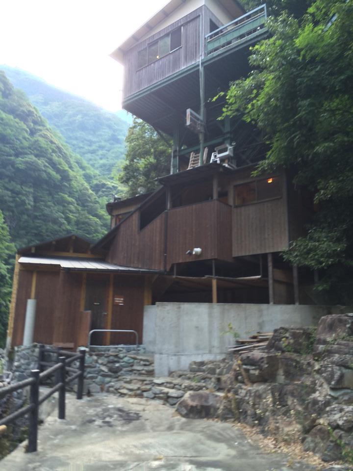 tokushima09