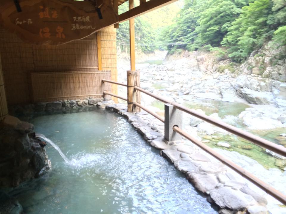 tokushima10