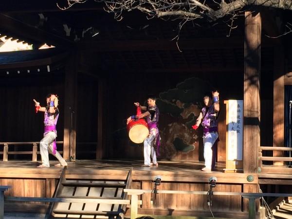 yasukuni (6)
