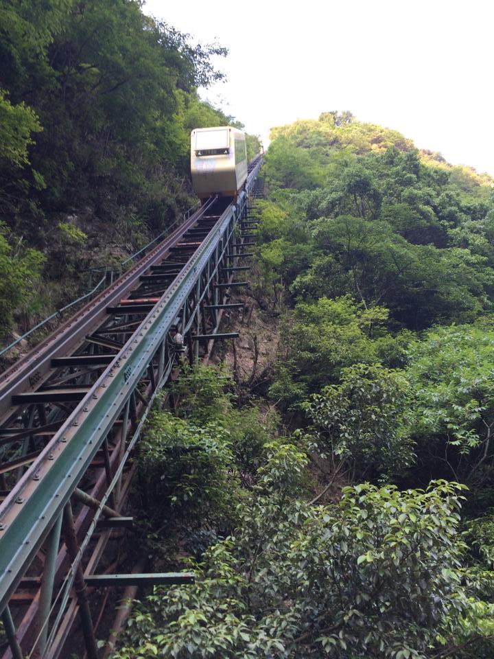 tokushima07