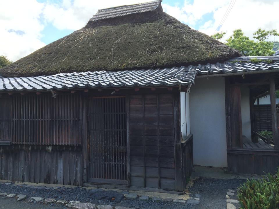 yamaguchi26
