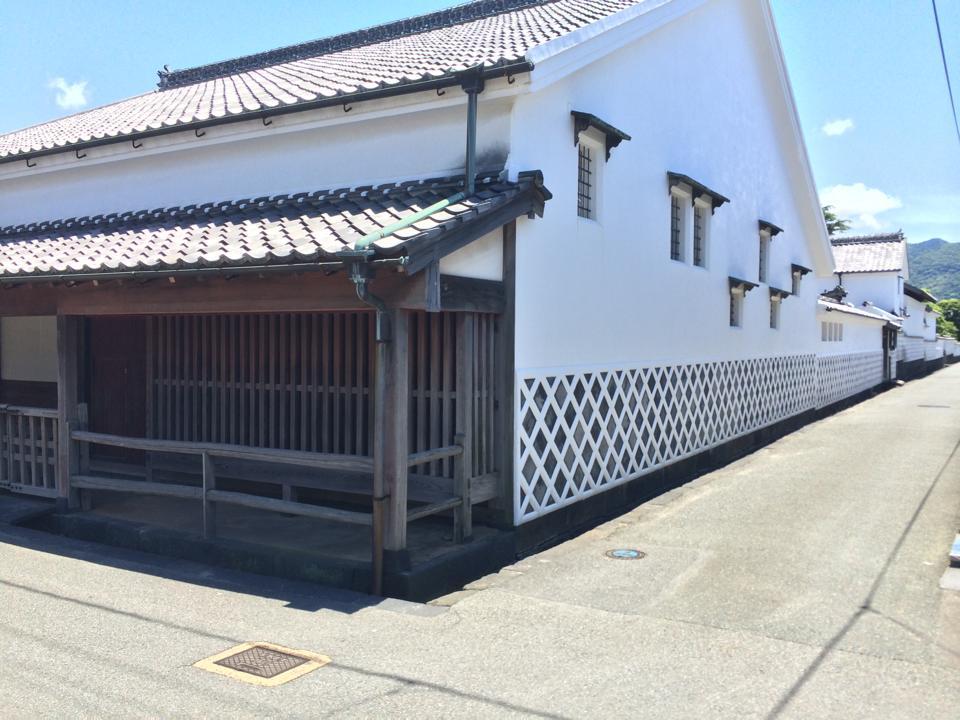 yamaguchi36
