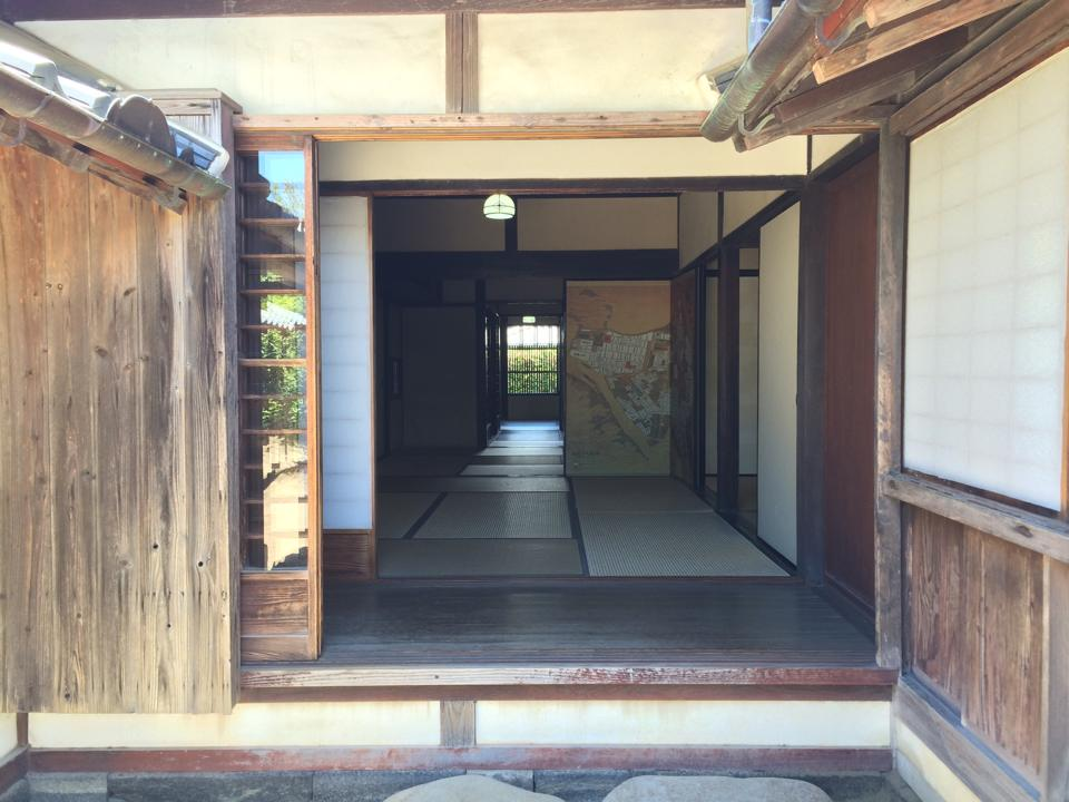 yamaguchi37